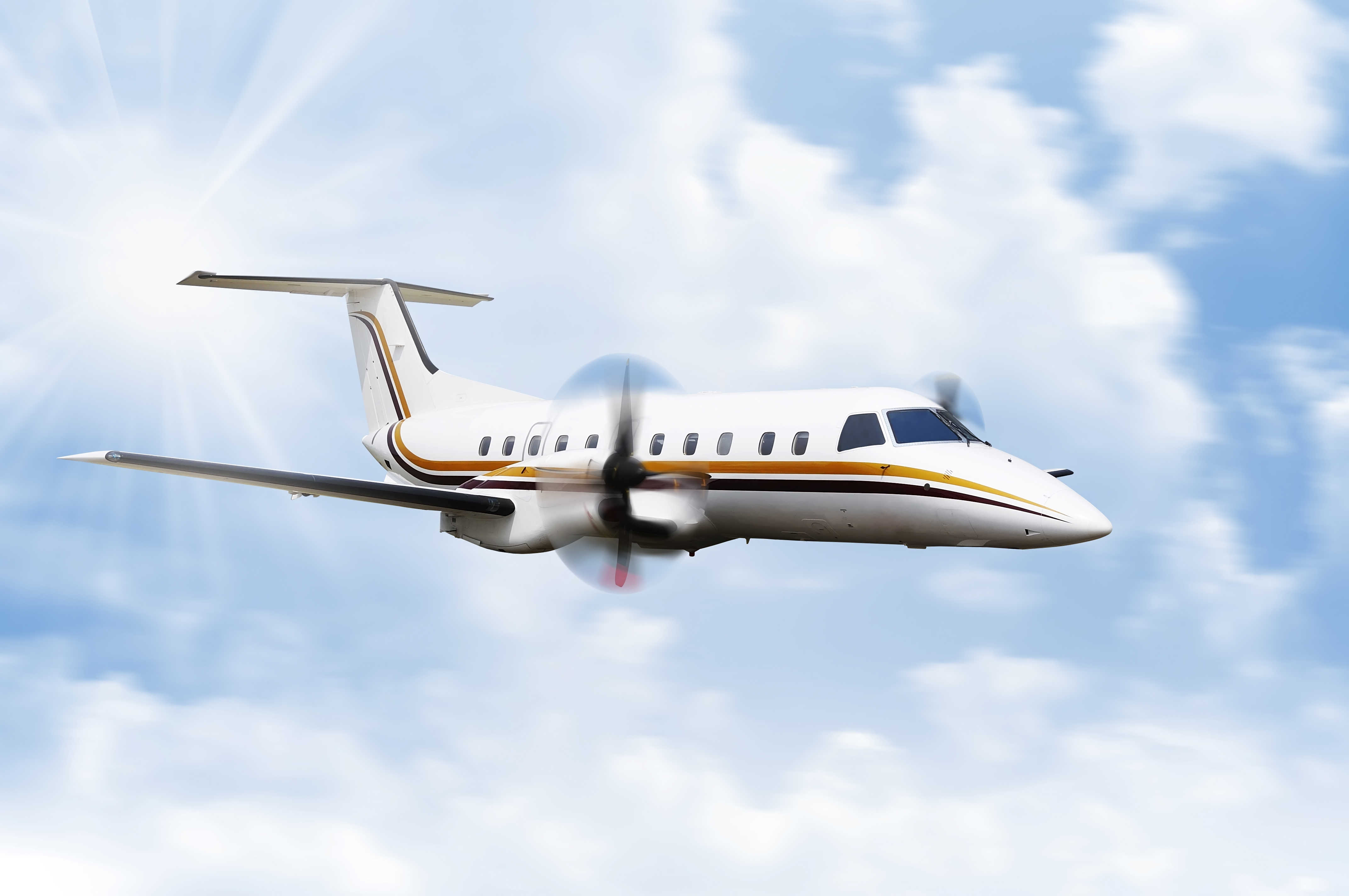 private jet chauffeur hire london