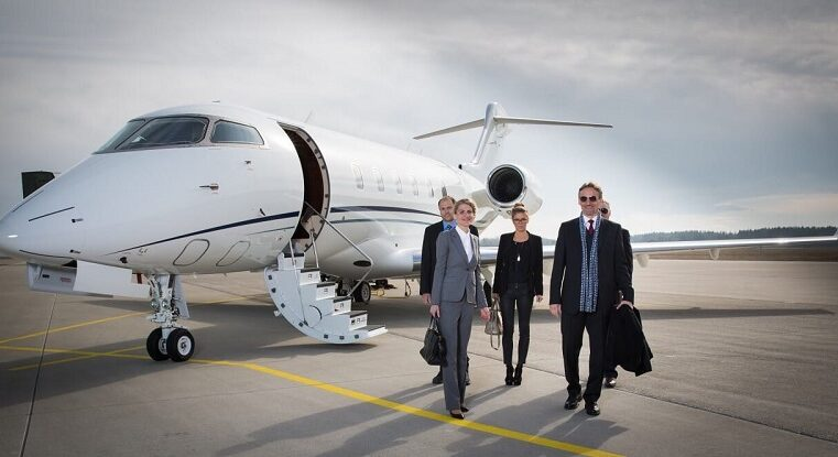 Get The Best London Airports Taxi With Justin Chauffeurs